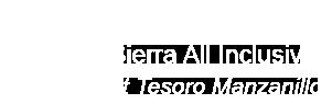 Sierramar Manzanillo